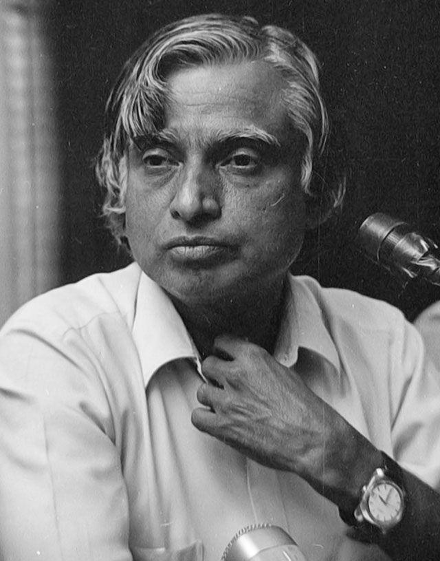 Life and Times of APJ Abdul Kalam - Vikatan Digital Exclusive   அப்துல் கலாம் வாழ்க்கையில் இருந்து சில பக்கங்கள் - [Vikatan Digital Exclusive]   VIKATAN