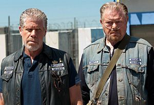 project free tv sons of anarchy season 4
