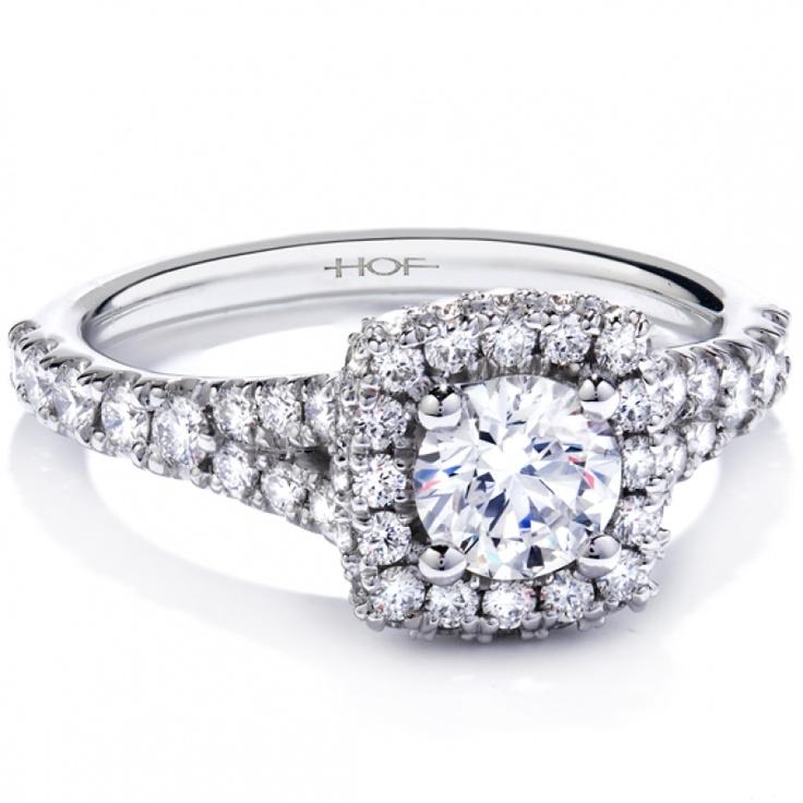 42 best preferred jewelers international romm diamonds. Black Bedroom Furniture Sets. Home Design Ideas