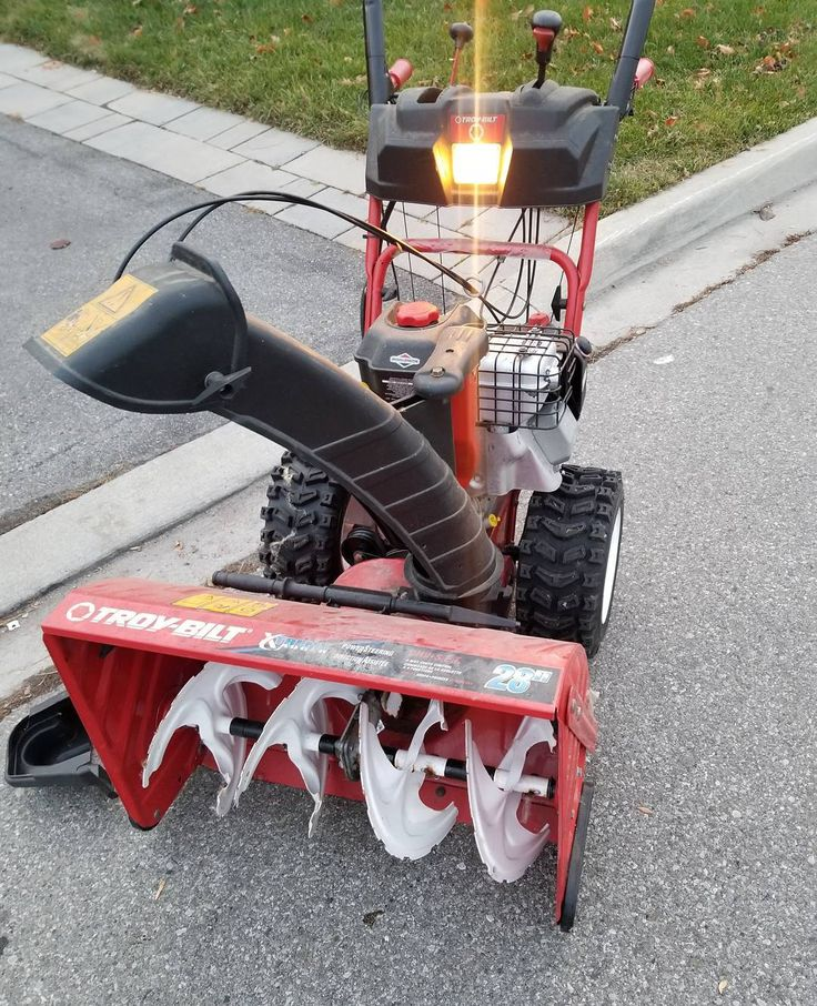 Monday . . . . . . . . . . . #etobicoke #mississauga #portcredit #mimico #oakville #lakeshore #mower #snowblower #smallengine #honda #toro #snowblower #repairs #mechanic #mobileservice #snowblowertip #oilchange #mowfix #snapon #mechanic #mobileservice #snowblowertip #oilchange #mowfix #snapon #mechanic #mobileservice #snowblowertip #oilchange #mowfix