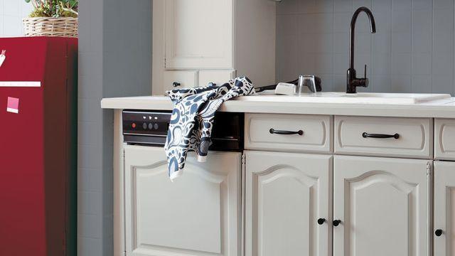 Comment changer de cuisine sans tout changer ?