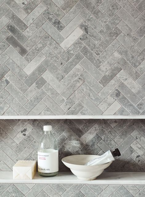 Hampton Bays Http://www.firedearth.com/tiles/range/ Part 92