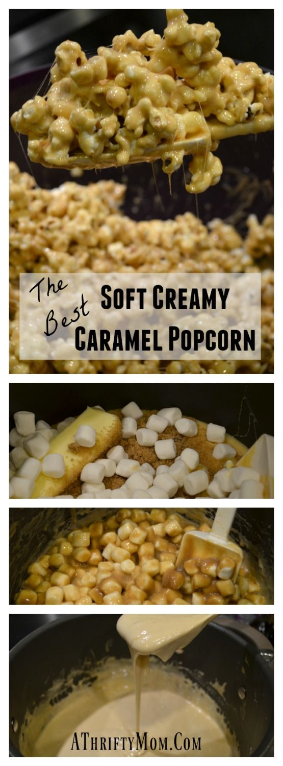 soft-creamy-caramel-popcorn-recipe-the-best-recipe-for-soft-chewy-caramel-corn-super-easy-its-a-family-favorite