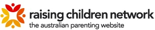 Teaching parents to read baby cues is a vital behavior for attachment and breastfeeding. These videos from the Raising Children Network in Australia offer simple examples of cues for hunger, tiredness, engagement and disengagement.