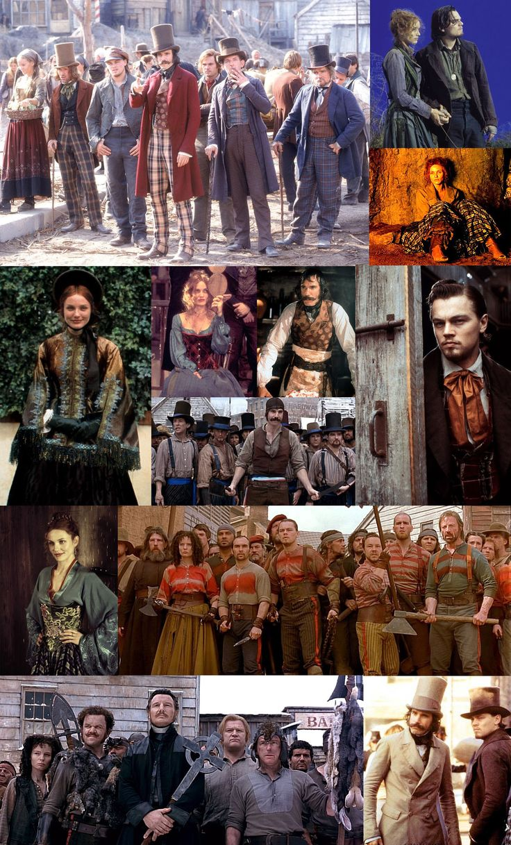 best ideas about gangs of new york gangs of new york a martin scorsese s film set design dante ferretti
