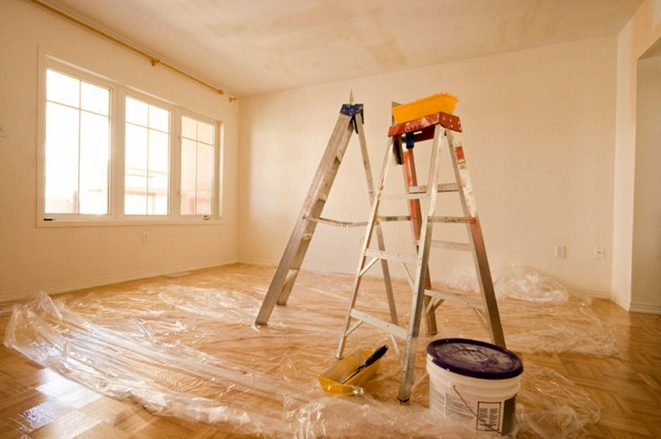 Hire Us For Builders in Abbey Wood | Leroy's Builders