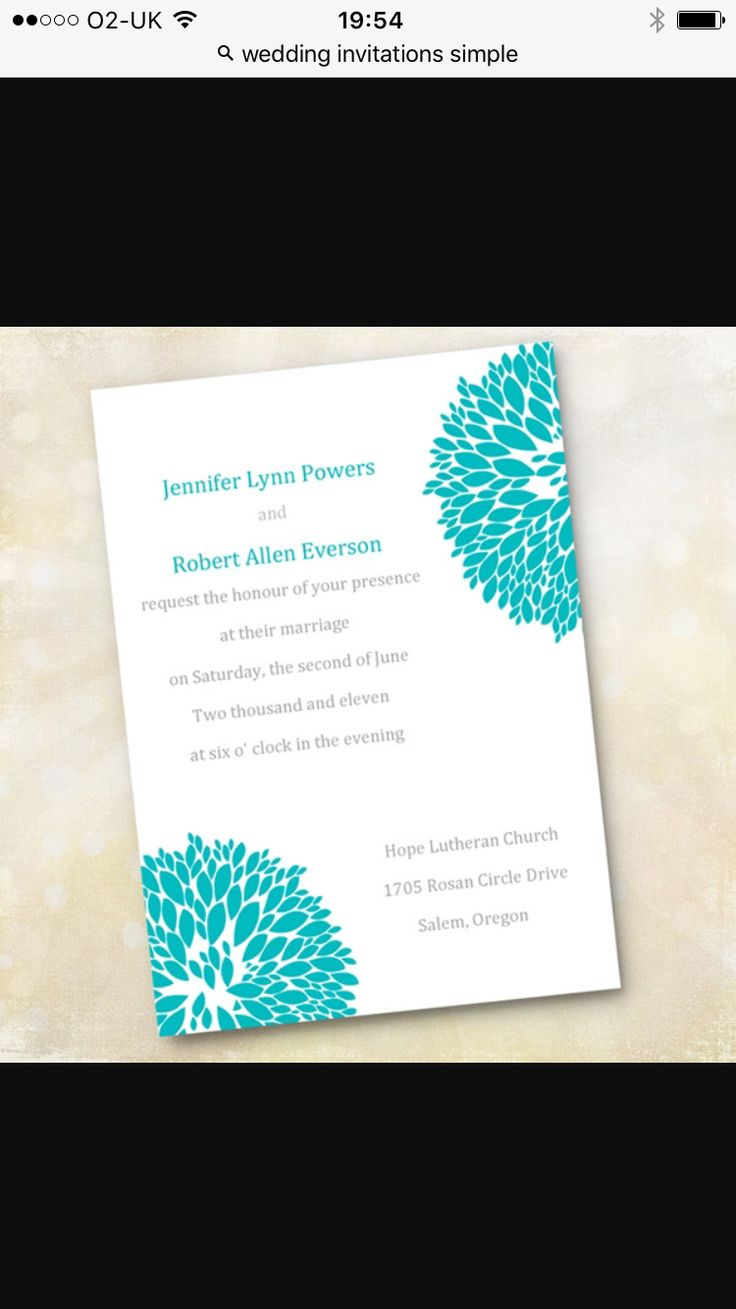 bed bath and beyond wedding invitation kits%0A The Hottest Colors for Wedding Invitations      Trends