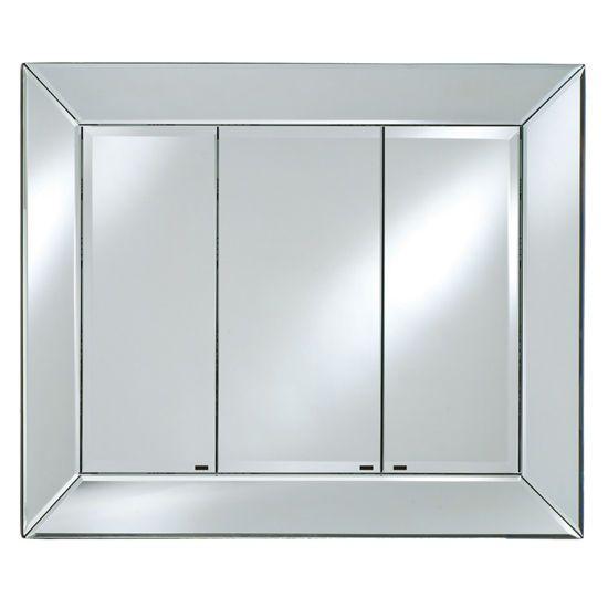 1000 Ideas About Medicine Cabinet Mirror On Pinterest Medicine Cabinets Bathroom Medicine