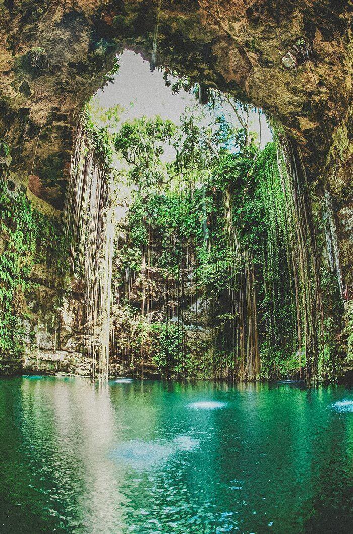 Fun Things To Do In Cancun Cancun Mexico Travel Cancun Trip Mexico Travel