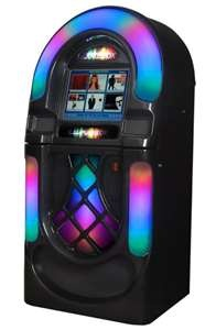 Juke Box ~ Game Room