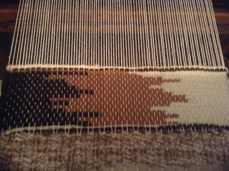 59 Best Images About Clasped Weft Weaving Amp Other
