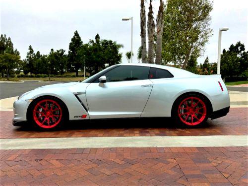 2010-Nissan-GT-R-ALPHA