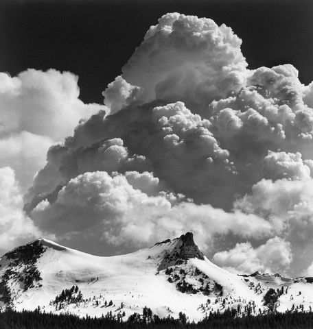 17 best images about ansel adams 39 amazing artwork on pinterest for Ansel adams mural