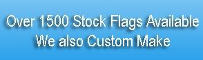 The Flag Shop Ltd