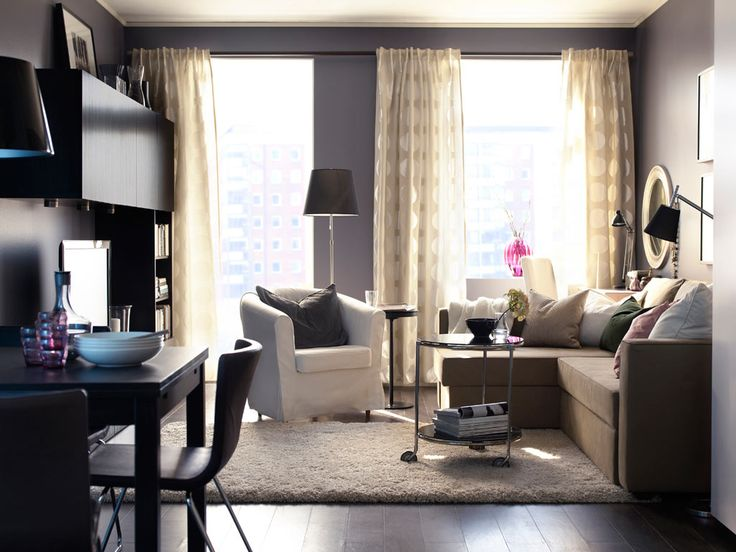 Best Apartment Ideas Images On Pinterest Live Living Room