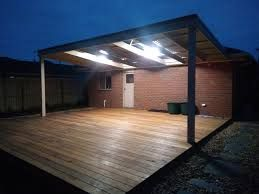 Image result for outdoor entertainment area