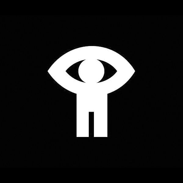 17 Best Images About Neda Symbol On Pinterest: 17 Best Images About Human Form Logos On Pinterest