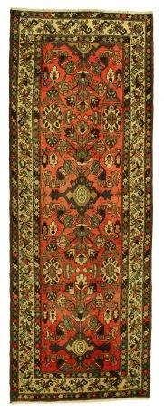 Tappeto Hamadan HDO328 296x105 dall' Persia / Iran - Acquista il tuo tappeti da CarpetVista.#