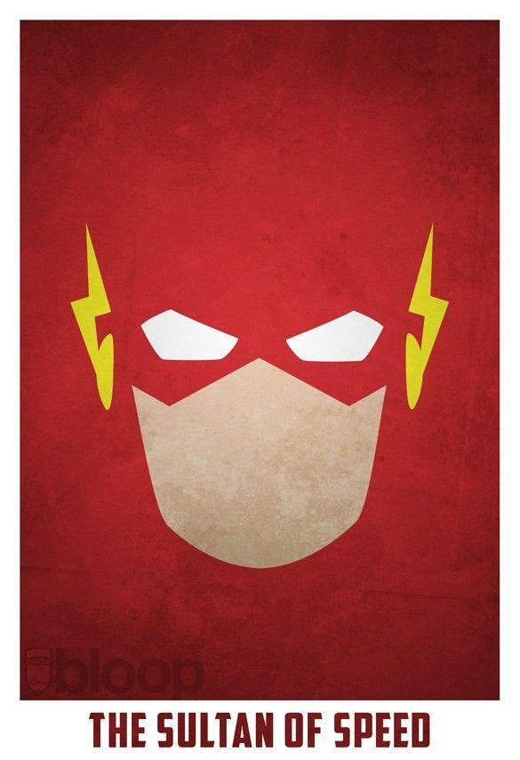 Poster heroi 34                                                                                                                                                                                 Mais