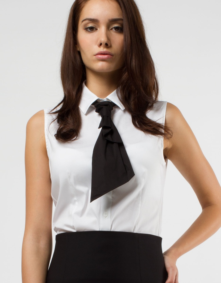 NextStyler Collection: Urbanica | By eMManuela  blouse     http://shop.maisonacademia.com/collections/urbanica-collection/products/fashion-night-2