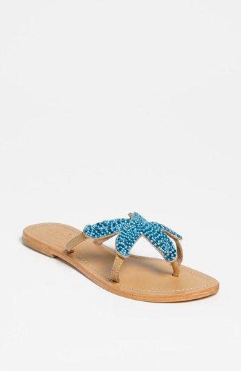 Aspiga Starfish Sandal Available At Nordstrom