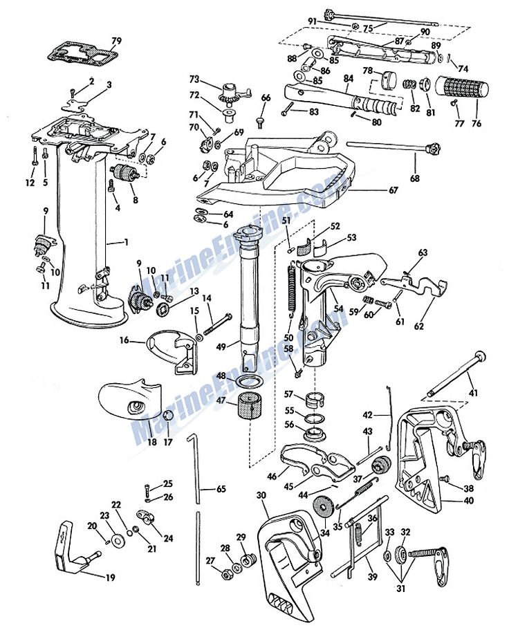 698a2e18b3e996d0a20906f77d811c63 Jabsco Pump Wiring Diagram on bennett trim tabs wiring diagrams, electric trailer brake wiring diagrams, toggle switch wiring diagrams, 12v wiring diagrams, dometic rv refrigerators wiring diagrams, home wiring diagrams,