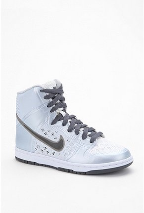 I need to get these before ACDFA this year so I can be fresh in Hip-Hop!