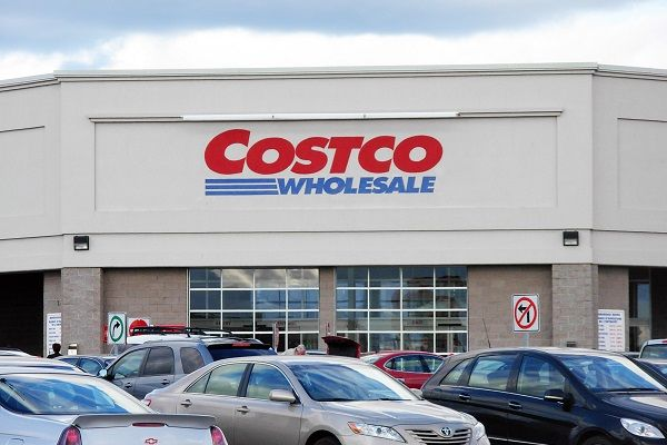 Costco Membership Hacks: 2 Little-Known Travel Discounts