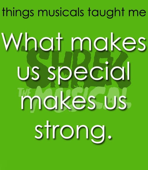 25+ Best Broadway Quotes On Pinterest