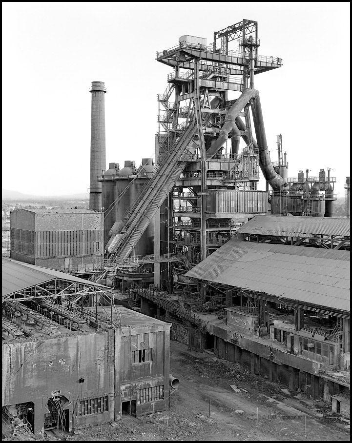 siderurgia nacional seixal