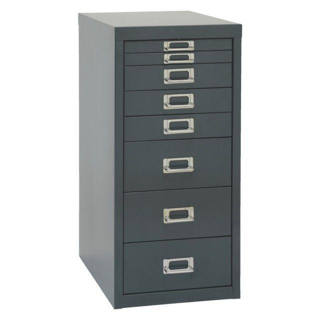 Best 25 Under desk storage ideas on Pinterest  Ikea desk