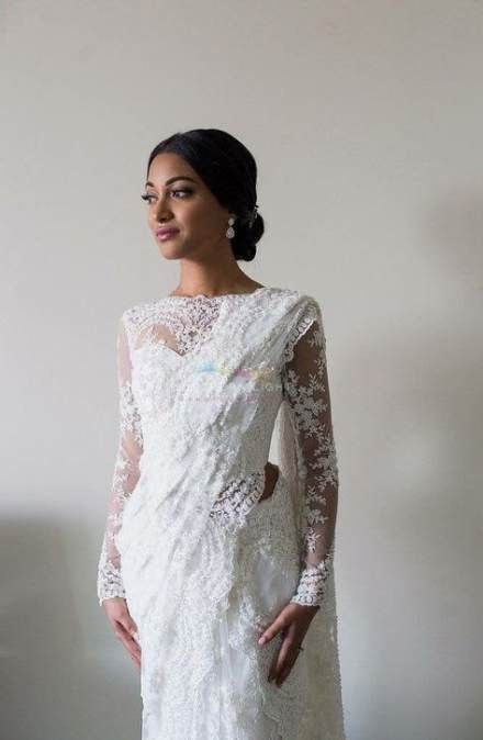 Skirt Indian Wedding India 56 Ideas