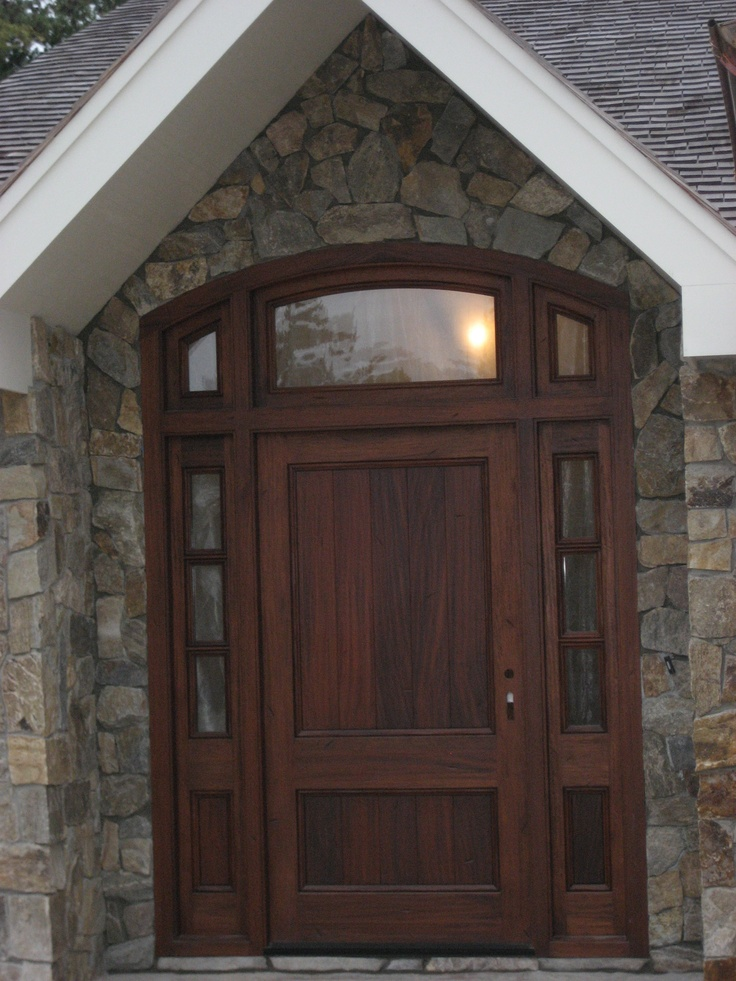 79 best images about house plans on pinterest craftsman for Farm style garage doors