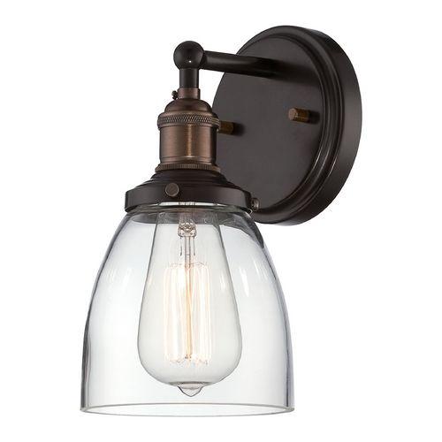 1000+ Ideas About Wall Lighting On Pinterest