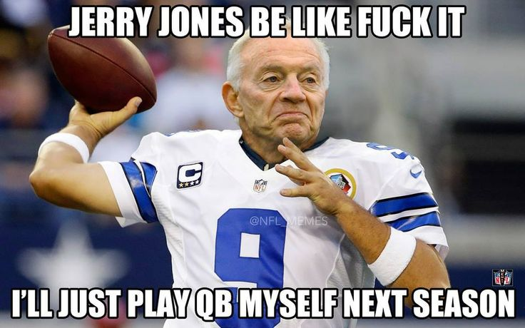 698a7c71e2f4ca1682dd7d2cdf465d5e happy cowboys day! sports discussion off topic madden nfl 18,Cowboys Memes Facebook
