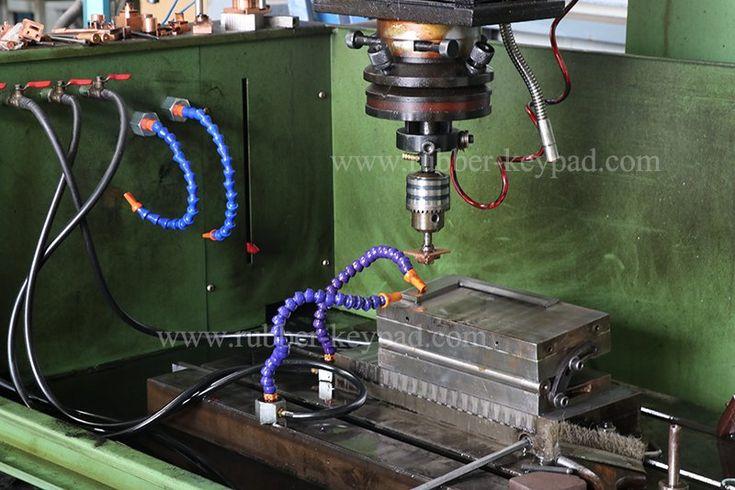 medical injection molding machine medical injection molding market popular plastic injection molding machines of manufacturing medical syringes medical injection molding ohio