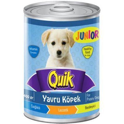 Yavru Köpeğinizin Tüm Besin İhtiyacını Karşılar ve sağlığını korumaya yardımcı olur. Besinleri köpeğinize tam ve dengeli olarak sunduğundan, yiyecekler kolay sindirilebilir ve köpeğinizin ideal kilosunu korumasını ve sağlıklı gelişmesini sağlar. Bakımlı tüylerin, parlak gözlerin ve esnek kasların oluşumuna yardım eder. İçeriğindeki aminoasitler sayesinde bağışıklık sisteminin gelişimini destekler. Böylece sevimli arkadaşınızın rahat bir beslenme düzenine kavuşmasını sağlar. Özenle seçilmiş…