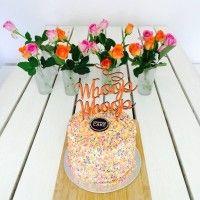 Velvet Cake Co Gallery 12