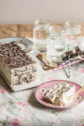 receta tarta comtessa
