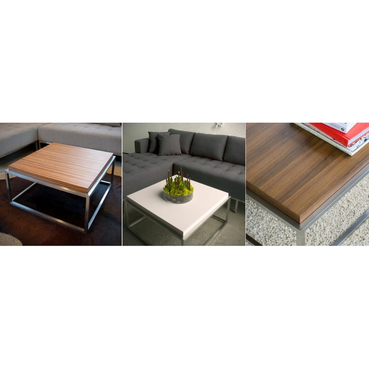 Pin By Gus Modern On Gus Modern Accent Tables Pinterest