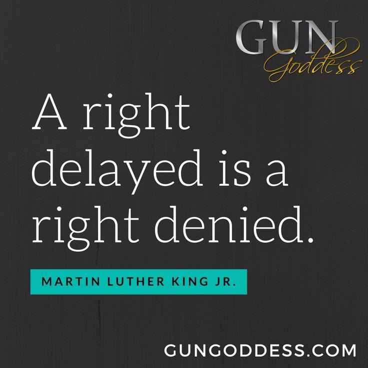 2Nd Amendment Quotes Captivating 23 Best Second Amendment Quotes Images On Pinterest  Firearms Gun . 2017