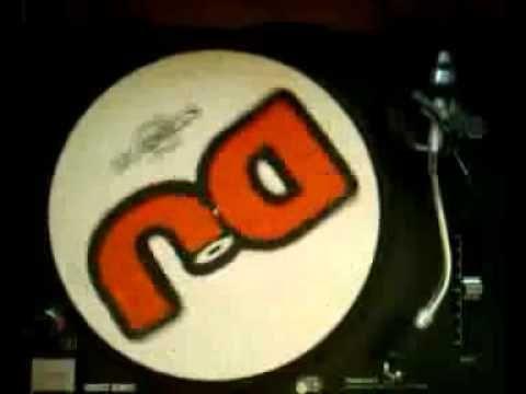 DJ Ambrosia. classic uplifting tracks of the last 30 years