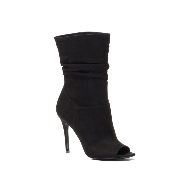 Best 25+ Women\'s slouch ankle boots ideas on Pinterest   Shoes ...