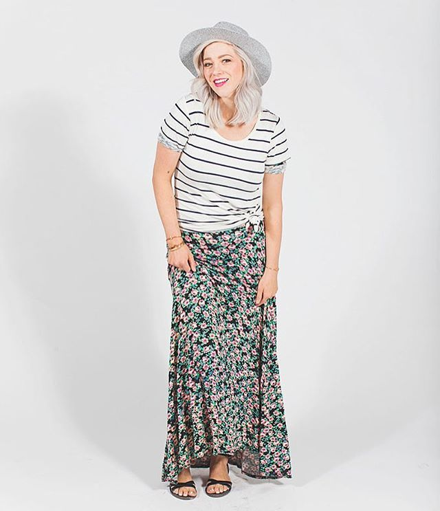 17 Best Images About LuLaRoe Outfits On Pinterest | Skirts Pattern Mixing And Classic