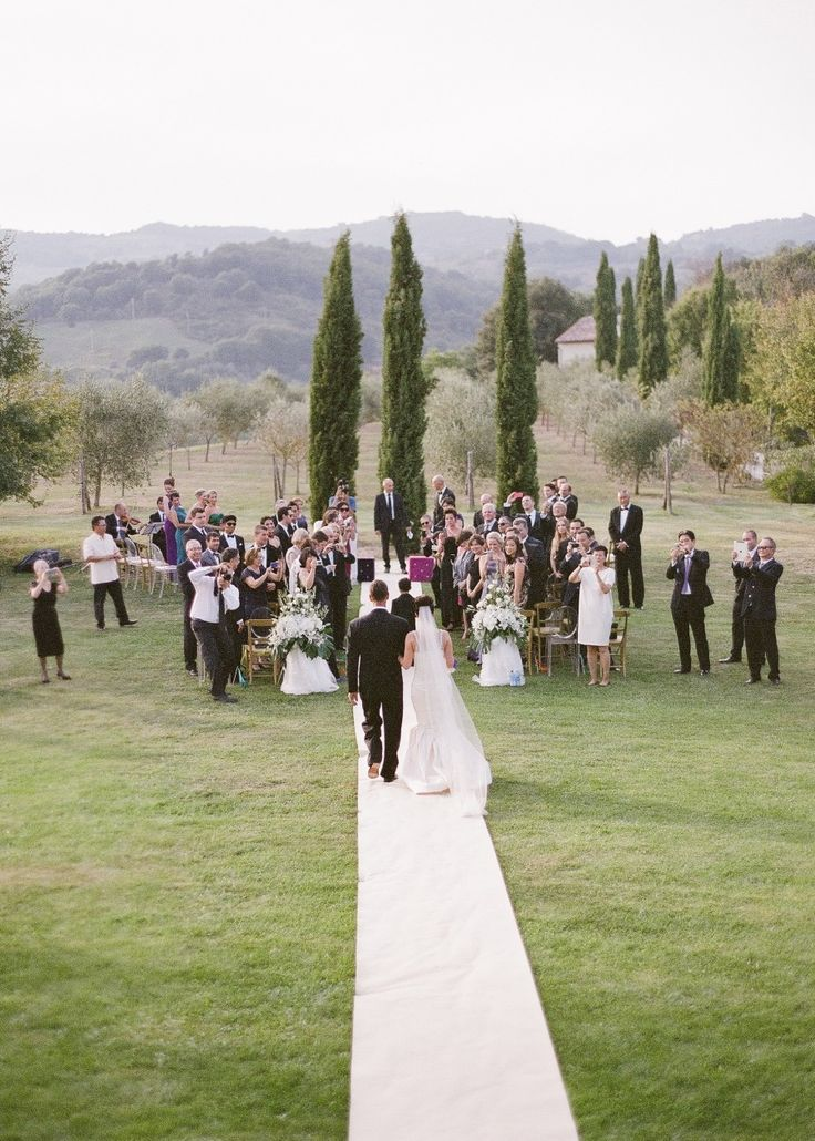 Sweet Destination Wedding in Umbria   Read more - http://www.stylemepretty.com/little-black-book-blog/2014/02/28/sweet-destination-wedding-in-umbria/