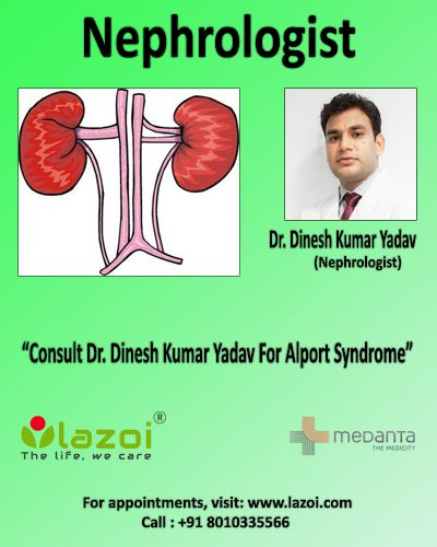 Dr. Dinesh Kumar Yadav is well versed in treating #asymptomatic_bacteria, #symptomatic_acute_urethritis and #cystitis, #acute_pyelonephritis, #persistent or #recurrent_urinary_tract_infection, #catheter related #urinary_tract_infection, #tuberculosis of the #genito_urinary_tract_hepatorenal_syndrome, #pulmonary_renal_syndrome etc. For appointments with Dr. Dinesh kumar Yadav click on this linkl : https://goo.gl/gJYKfN