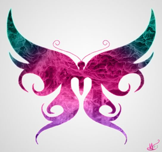 thyca butterfly by magenta92 on deviantart tattoos