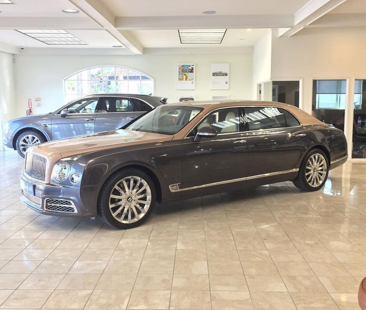 Bentley Continental Gt Convertible 1900 Gray For Sale: Classy And Durable Images On Pinterest
