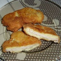Hússzeletek krumplibundában Recept képpel - Mindmegette.hu - Receptek