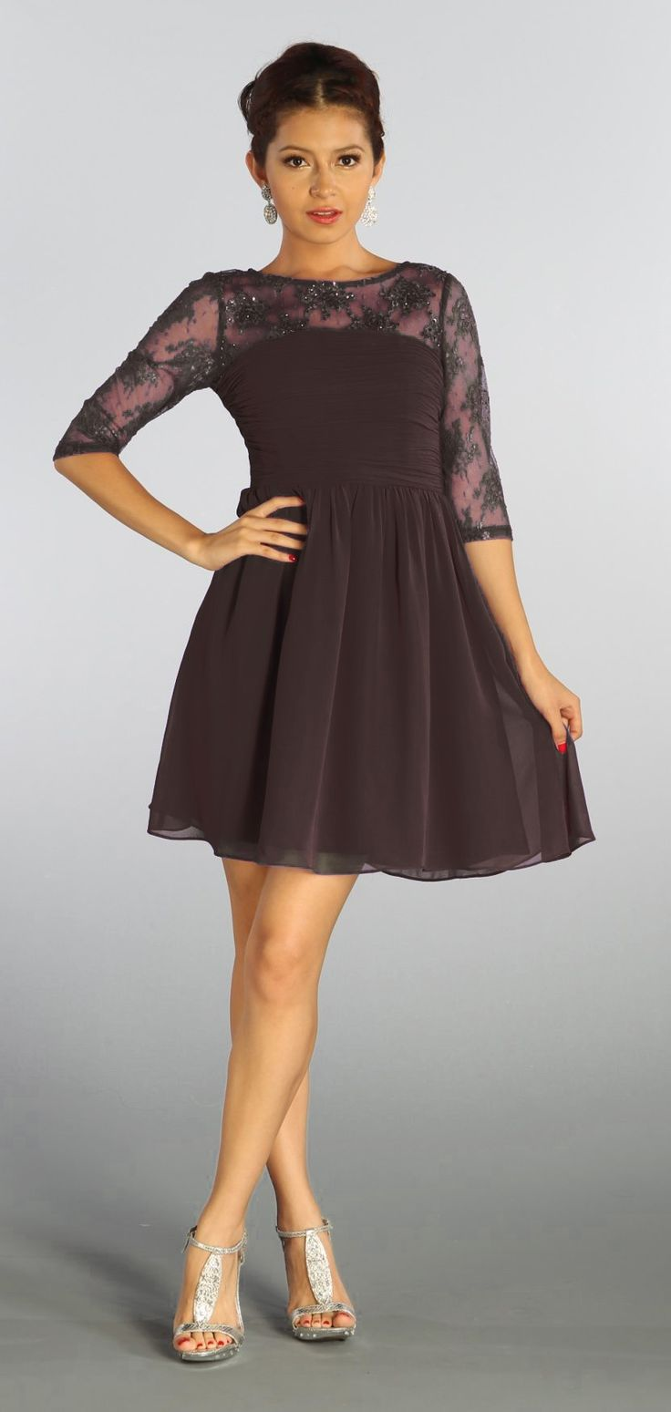 1000 images about wedding guest dresses on pinterest for Cocktail dress with jacket for wedding